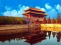 方志北京 州县风云
