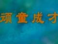 自古英雄出少年第24集