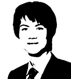 交银施罗德纯债发起式基金经理