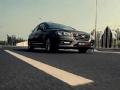 [车映画]精打细算男购车记长城C50升级版