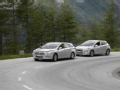 [海外新车]2015款现代i30搭载1.2T发动机