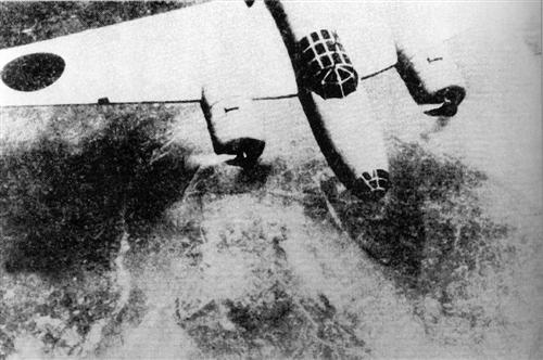重庆大轰炸,惨绝人寰的历史一页