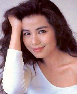 中国最骚屄的女星是谁_赵雅芝张曼玉李嘉欣袁咏仪 港姐出道红遍中国的女星(组图)