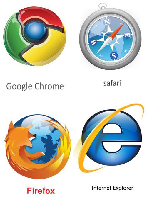 专家建议称,在ie浏览器修复安全漏洞以前不宜继续使用,这番话相当于给