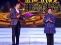 """《金声玉振之电影传奇片花》黄婉秋""""刘三姐""""原音重现"""