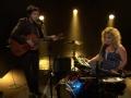 《柯南秀片花》铁铲与绳索乐队演绎新专辑歌曲