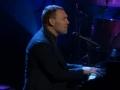 《柯南秀片花》大卫·格雷表演新单曲《重返世界》
