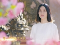 《美人制造》MV《待我长发及腰》