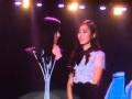 《Jessica&Krystal片花》Jessica《至少还有你》