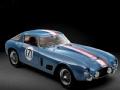 [海外试驾]最具辨识性法拉利250 GT TOUR