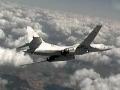 俄罗斯利剑 欲与美国战略轰炸机争霸