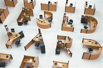 mogu mogu 是日本创意设计工作室 tetusin design office 设计的一图片