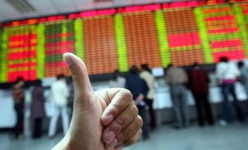 """""""依法治市""""推动中国资本市场走向理性和成熟"""