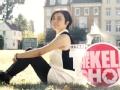 《THE KELLY SHOW第一季片花》概念宣传片
