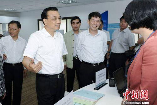 中新社记者 刘震 摄