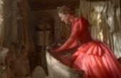 美女与野兽第一季剧情全集视频在线观看
