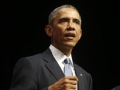 消灭ISIS 奥巴马能指望谁