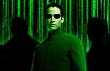 互联网安全大会亮点频现:美国两大黑客演讲秀技