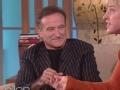 《艾伦秀第12季片花》S12E04 回忆罗宾·威廉姆斯上艾伦秀视频