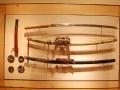 噬魂利刃 日本武术刀