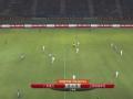 视频回放-中超24轮广州富力VS上海绿地 上半场