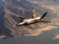 歼-20 心神 F-35 谁将主宰亚太未来的天空