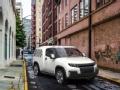 [海外新车]智能交通 丰田四不像概念车U2