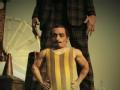 《美国怪谭》第4季概念预告:Big And Small