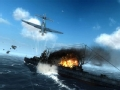 彩色二战 鏖战太平洋