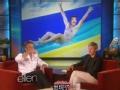 《艾伦秀第12季片花》S12E06 蒂莫西裸体照片被曝光