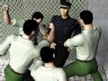 哈尔滨杀警越狱案