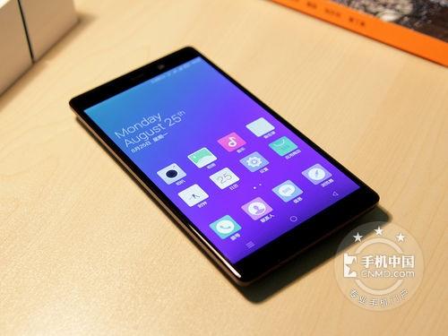 2K屏手机只卖两千 超值智能强机大盘点
