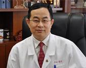 朱同玉谈技术创新下的中国医改