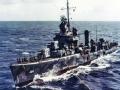 彩色二战之决战地中海