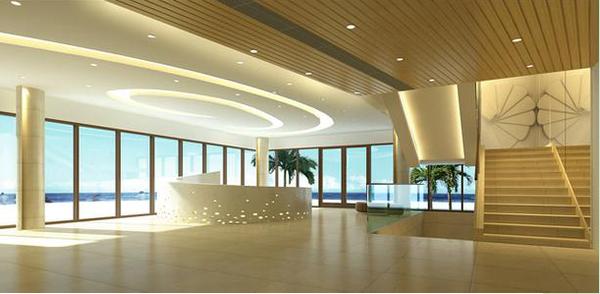 武汉清美室内设计培训走在最前端版式博览设计图片