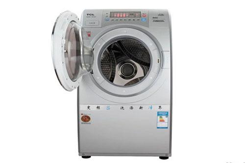 TCL XQG65-660SX洗衣机配有DD直驱变频电机,能有效节能,同时也增强了洗衣机的静音效果。洗衣机的SUSPA减震系统是洗衣机运行更加稳定,噪音更小。