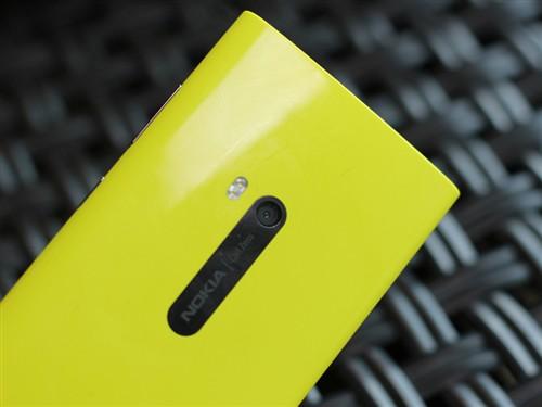诺基亚Lumia