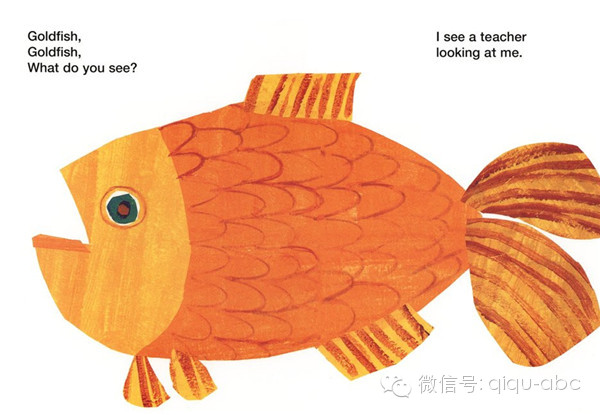 �:(�z+���!��a_【玩绘本】经典绘本:brown bear