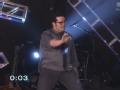 《艾伦秀第12季片花》S12E09 凯文与乔什现场上演雷人斗舞