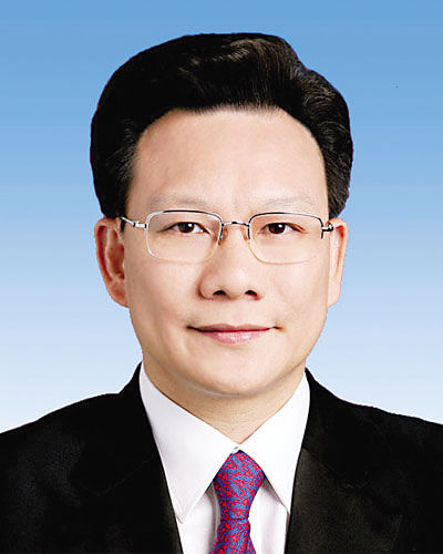潘逸阳资料图