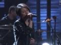 《柯南秀片花》蒂根和萨拉新专辑发布 现场演绎新曲《我好蠢》