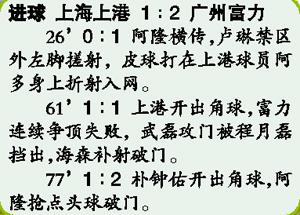 三军简谱_三军仪仗队图片