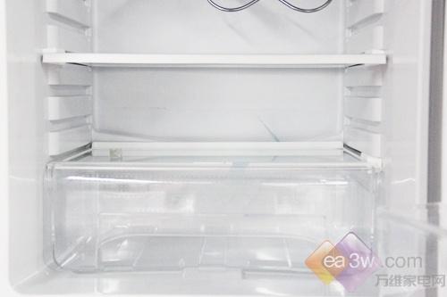 食物好管家 澳柯玛BCD-230FGN冰箱上市
