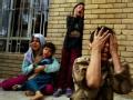 美军梦魇 阿帕奇的伊拉克噩梦