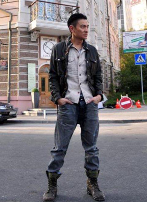http://photocdn.sohu.com/20101015/img275738250.jpg_[img]http://photocdn.sohu.com/20140924/vrsa_ver7164212.jpg[/img]
