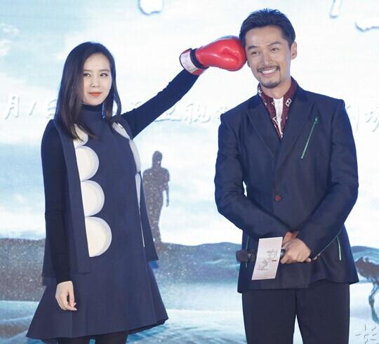 大型古装电视剧《风中奇缘》即将于10月1日登陆湖南卫视。【查看组图】