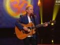 《柯南秀片花》保罗西蒙自弹自唱 谈曾拜访乔治哈里森