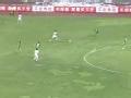 视频-中超26轮辽宁宏运VS北京国安上半场