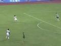 视频-中超26轮辽宁宏运VS北京国安下半场