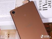 新旗舰低调登场 索尼Z3 L55u京东热卖中